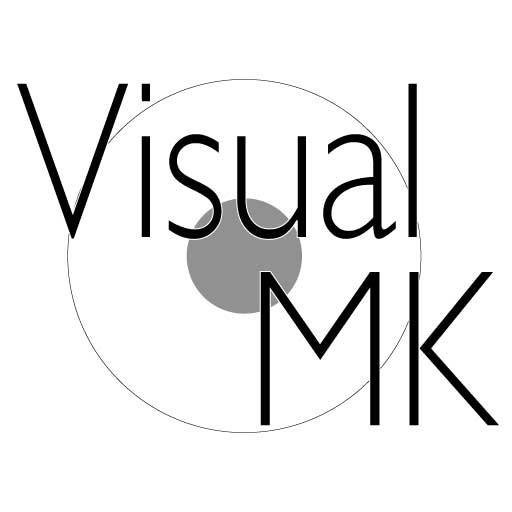 Favicon-VisualMK2020
