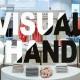 Visual Merchandising Symbolbild