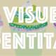 Visuelle Identität - Symbolbild