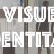 Visuelle Identität Symbolbild
