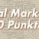 Visuelles Marketing 10 Punkte Plan