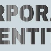 Corporate Identity Symbolbild