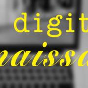 digitalisierung für Unternehmer in 2021